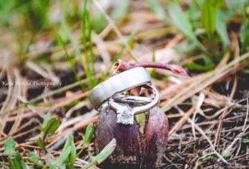 ring on bulb