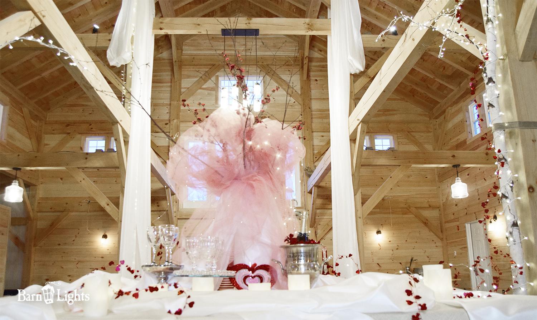 barn photo of inside