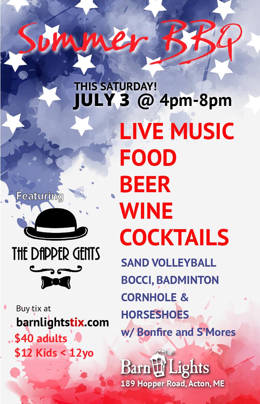 BBQ invite July 3 v2