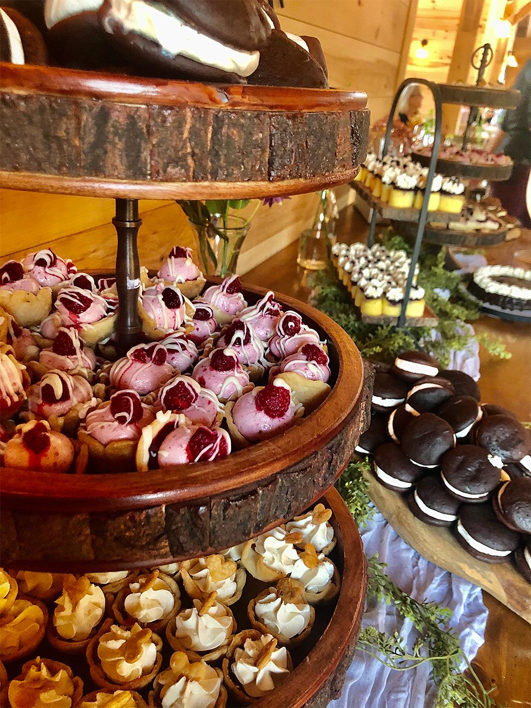 IMG_9831 desserts displays web
