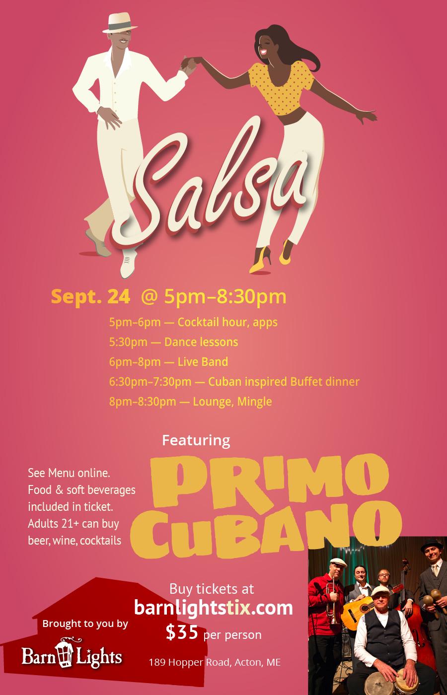 primo-cubano-salsa-night-final-9-24