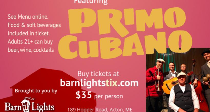 primo-cubano-square-category