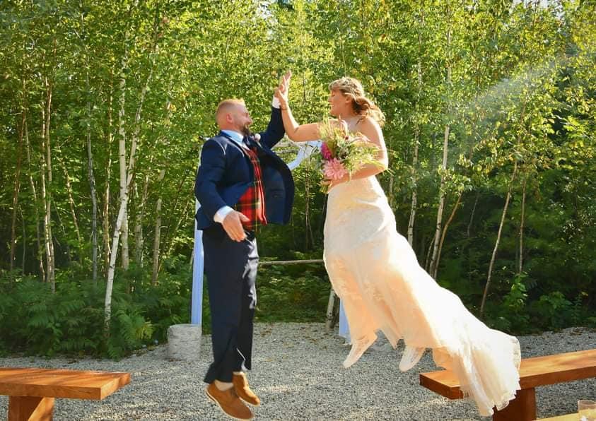 wedding-photo-e-a-9-11